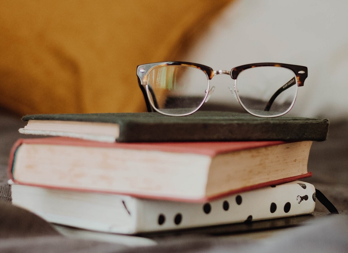 6 Tips on how to read a book faster and effectively